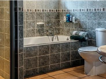 Tile Setting and Installation