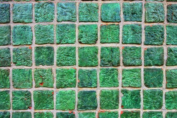 wall-3089465_1280